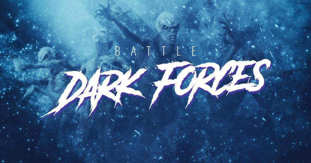 battle-dark-forces-v3-facebook-no-inno-1024×538-1